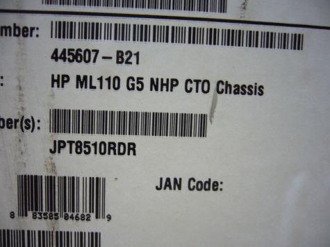 hp081219-2.jpg