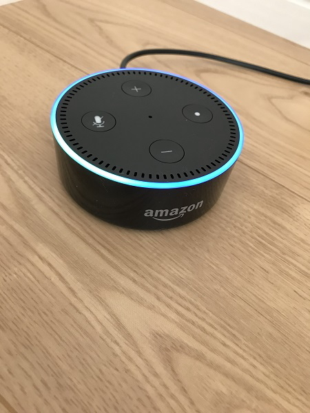 amazon-echodot-4.jpg