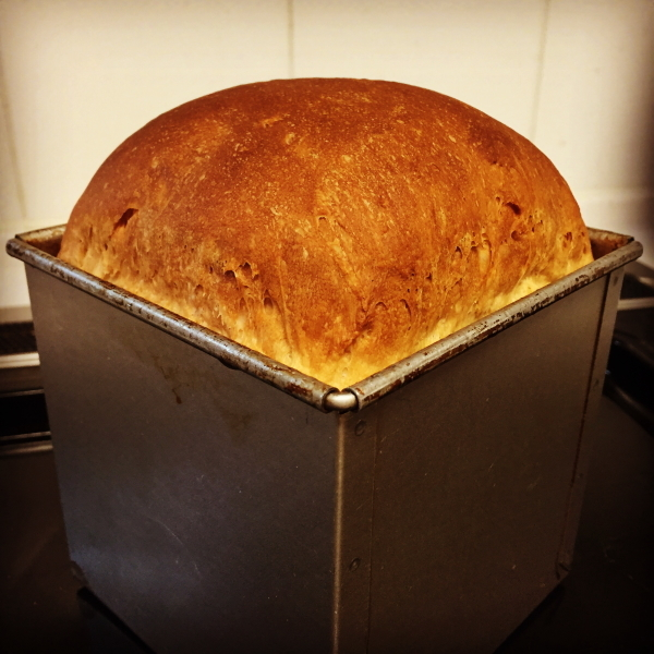 bread-2-yama.jpg