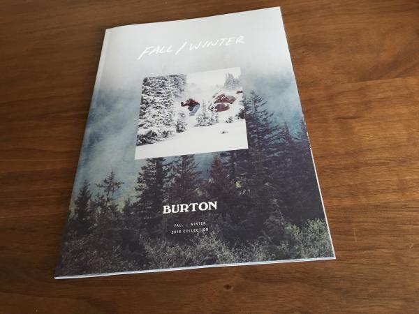 burton-2015-2016-1.jpg