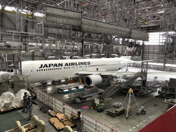 jal-4.png