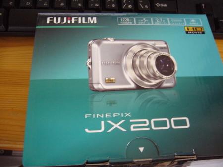 jx200-1.jpg