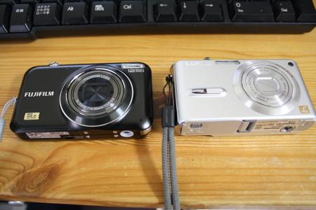 jx200-3.jpg