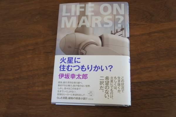 life-on-mars.jpg