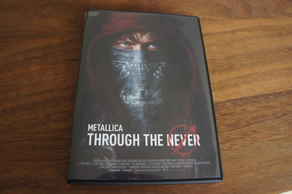 metallica-through-the-never-1.jpg