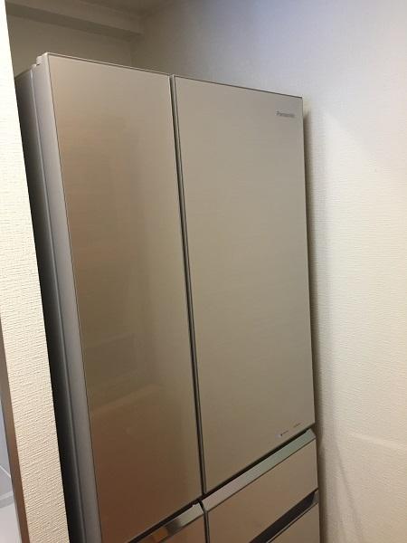 refrigerator-3.JPG
