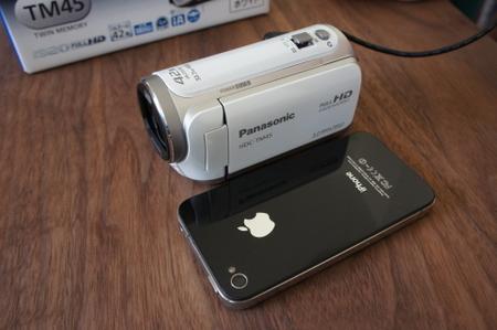 video-camera-tm45-2.jpg