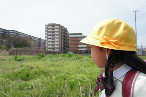 0409-nyugaku.jpg