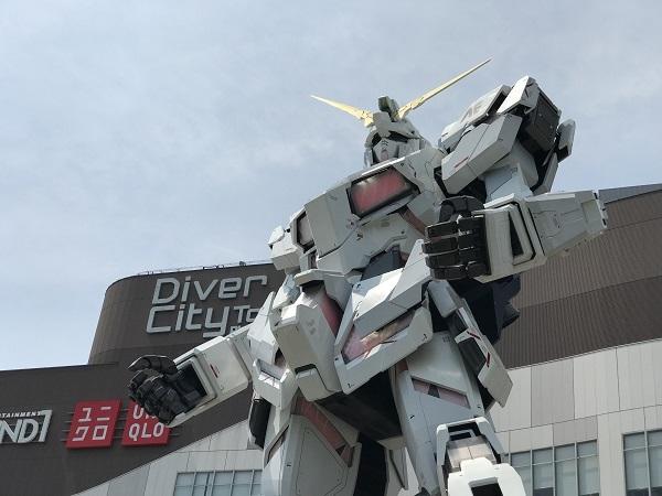 201808-gundam-4.JPG