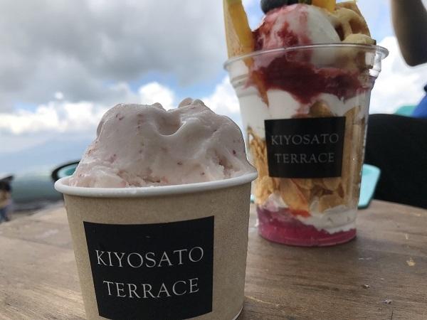 201808-kiyo-2.JPG