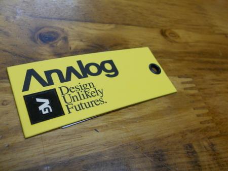 analog201007.jpg