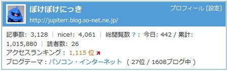 blog-1million.jpg
