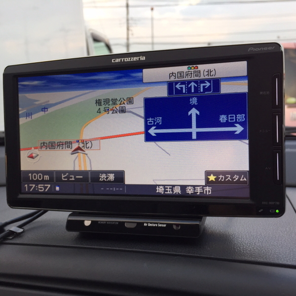 car-navi.jpg