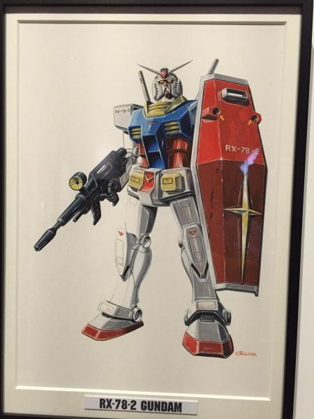 gundam-0823-3.jpg