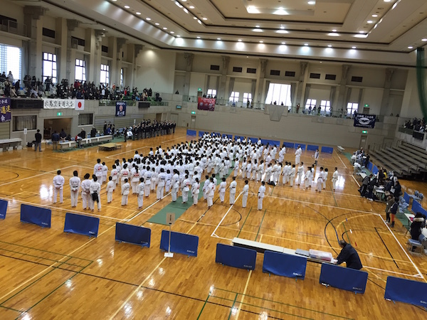 karate-20150208.JPG