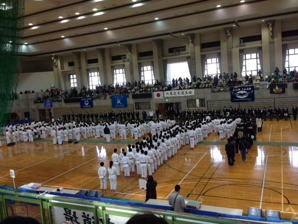 karate20140125.jpg