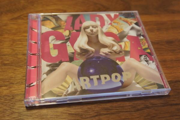 lady-gaga-artpop1.jpg