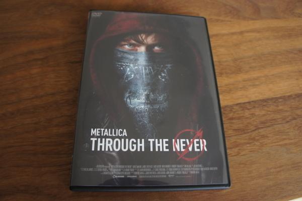 metallica-through-the-never-1.jpg