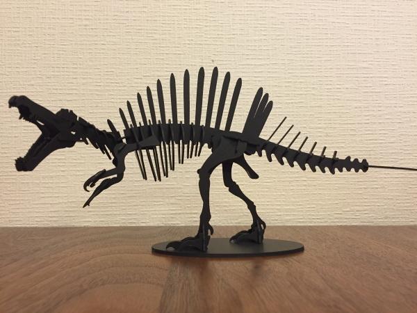 the-dinosaur-expo-2016-5.jpg