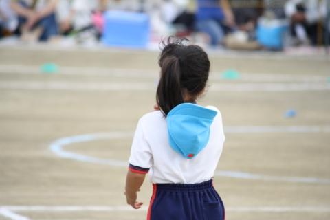 undoukai-2.jpg